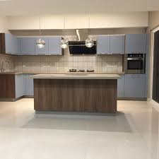 Express Modular by Modular Kitchens In Bangalore How We Ended Up Choosing Haecker