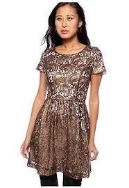 belks dresses evening dresses 20 best cocktail dresses images on cocktail dresses