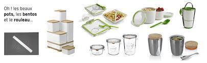 cadeaux cuisine idee cadeau noel des beaux objets pour la cuisine lapadd com