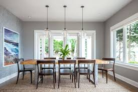 dining table pendant light industrial dining room pendant lighting pendant lights marvellous