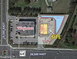 Lakewood Ranch Florida Map by Lakewood Ranch Blvd U0026 Sr 64 U2013 Southeast Retail Group U2013 Serving