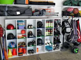 Organizer For Garage - 43 best organize garage images on pinterest organized garage