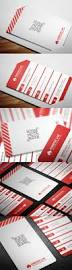 exclusive design business cards templates design graphic