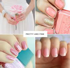 crazy nail designs for wedding 2015 reasabaidhean