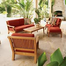 Broyhill Teak Bench Broyhill Teak Outdoor Furniture Decorating The Houses With Teak