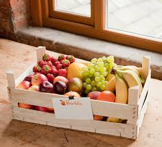 office fruit delivery manchester fruit box delivery www herbie org uk
