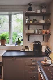 Chalkboard Kitchen Backsplash Best 20 Bodbyn Grey Ideas On Pinterest Grey Ikea Kitchen Ikea