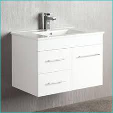 Vanity Melbourne Black Bathroom Vanity 900 1200 1500 Large Bathroom Vanity