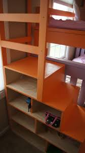 3 Level Bunk Bed Bunk Beds Triple Bunk Beds For Sale Used Three Level Bunk Bed 3