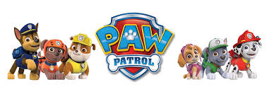 dog halloween transparent background pawpatrol logo dogs clipart paw patrol clipart png