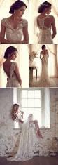 Wedding Dress Pinterest Best 25 Vintage Wedding Dresses Ideas On Pinterest Vintage
