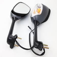 online get cheap 2011 suzuki gsxr 750 accessories aliexpress com