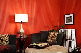 images of interior design jobs in sc