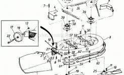 astounding yard man riding mower wiring diagram pictures wiring