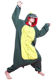monster costumes monster costumes for women and men