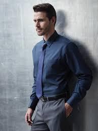 shirts u0026 ties geoffrey beene