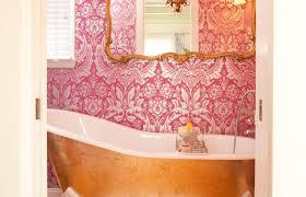 jovial modern bath lighting tags bathroom lighting ideas