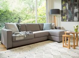 sofa on sale melbourne bedroom furniture melbourne bedroom sets