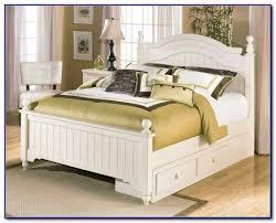 cottage style bedroom furniture white bedroom home design