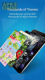 cm launcher 3d theme wallpaper for android free download at apk
