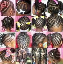 african american toddler cute hair styles 20 cutest african american little black girl hairstyles 2015