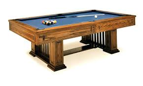 cheap 7 foot pool tables how much does a slate pool table weigh 7 foot pool table prices 7