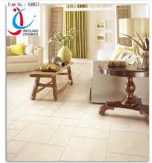 white yellow color hexagon ceramic floor tile royal