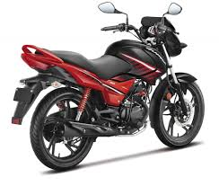 honda cbr all models price 2017 all new hero glamour 125 officially unveiled