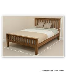 queen size bed frame dimensions in feet frame decorations