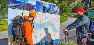 ultimate hiking guide to norway u0027s stunning trolltunga troll u0027s