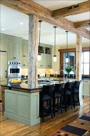 rustic kitchen light fixtures rustic kitchen lighting ideas full size of industrial light fixtures