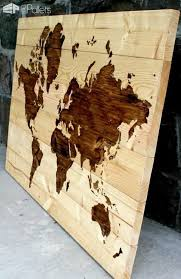 Wooden Pallet Design Software Free Download by Staining Your Pallet Wood Tips For Beginners U2022 1001 Pallets