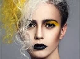 learn makeup artistry make up artistry cosmetology beauty school