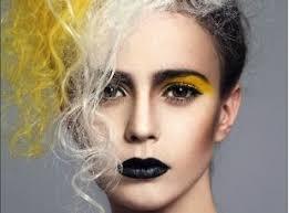 professional make up make up artistry cosmetology beauty school