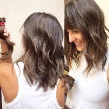 Coloring Hair While Pregnant Matiz Salon 91 Photos U0026 116 Reviews Hair Stylists 451 E Main