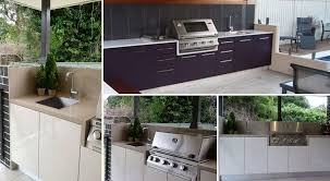 Kitchen Designs  Renovations Sydney Bathroom Products Paradise - Bathroom kitchen design