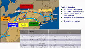 Map Tennessee Tennessee Pipeline Map Wisconsin Map