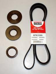 lexus gs430 timing belt replacement cost toyota landcruiser lexus lx470 oem complete timing belt water pump