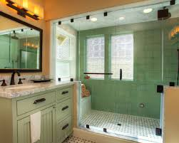 Lodge Style Bathroom Shaker Style Cabinets Bath Design Ideas Pictures Remodel U0026 Decor