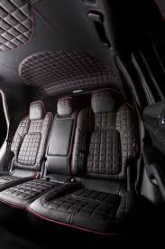 porsche concept interior onyx concept porsche cayenne ots edition 12 images onyx concept