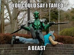 Wizard Memes - rider wizard memes 03 by kamen rider chaos on deviantart