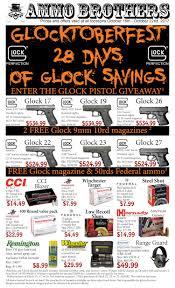 target turlock black friday ammo brothers ammo bros wholesale guns ammunition u0026 accessories