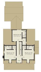 benning southern living house plans