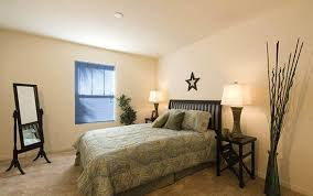 2 Bedroom Apartments In Kissimmee Florida Boggy Creek Kissimmee Fl Apartments For Rent Grande Court At