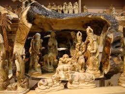 bethlehem olive wood wood sculptures bethlehem photos featured images of
