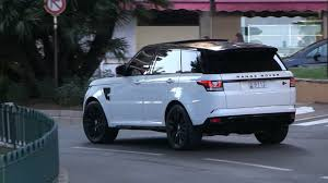 navy range rover sport range rover neue unit fullfatrr view topic my td project