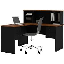 Studio Corner Desk by Corner Studio Desk Studio Designs Calico Study Corner Desk Amp