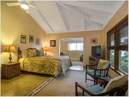 bedroom master bedroom with bathroom and walk in closet diy