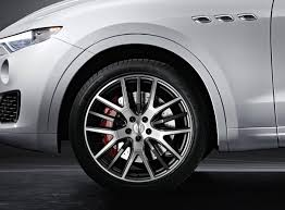 maserati granturismo white black rims h u0026r lowers the maserati granturismo s convertible autoevolution