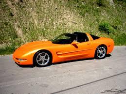 98 corvette parts 1998 c5 corvette guide overview specs vin info
